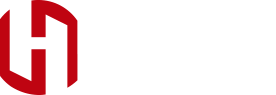 Hykkon Global Logistic Group LlC